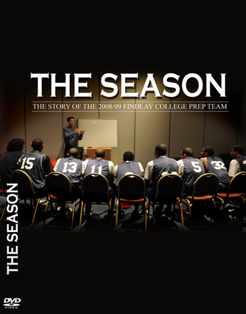 theseason_dvdcover_front1